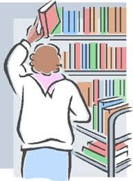 libraryvolunteer