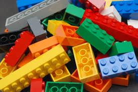 Lego Club @ Wadsworth Library | Geneseo | New York | United States