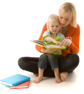 Teen moms to read to indeed buffoonery