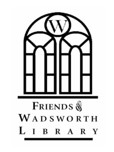Preview Sale - Friends Annual Book Sale @ Wadsworth Library | Geneseo | New York | United States
