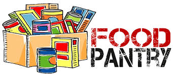 Food for Fines Week @ Wadsworth Library | Geneseo | New York | United States