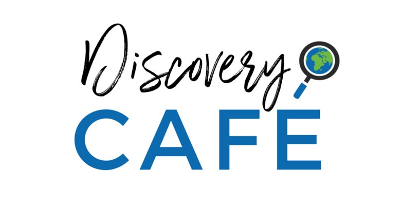 Discovery Cafe - Bees @ Wadsworth Library | Geneseo | New York | United States