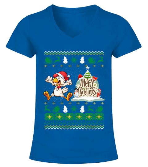 Make an Ugly Christmas Shirt @ Wadsworth Library