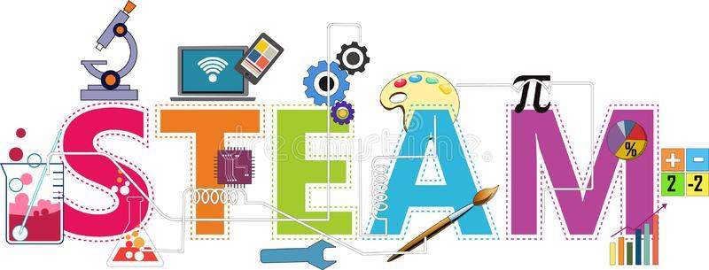 Microsoftslcsd Educational Technology Resources